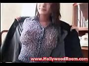 проститутки азиаьки