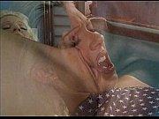 Очень большие жопы зрелых дам в ебле в вагину раком