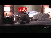 Зрелые тетки в жестком порно смотреть