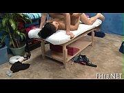 видео порно в кадре