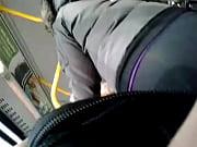 Трансы с самыми большими хуями
