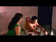 UNCLE-CHANDRAN-WITH- bhabhi sex