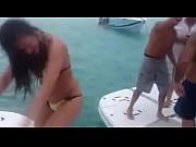 короткие российские секс-видео