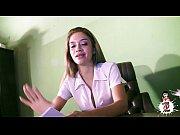 Порно гей видео пробуют анал порвали анал