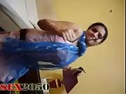 Punjabi Bomb Preeti Full Scandal Xxx Hq, vado xxx 3gp girl Video Screenshot Preview