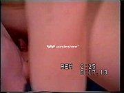 Сексуальные фильмы екатерины 2