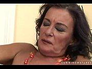 Трахнуть бабу за пятьдесят лет