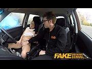 Смотреть видео голые девки на автошоу