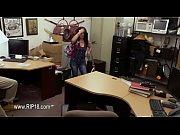 Девушка мнет жмет груди соски у женщины видео