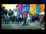 dhinka chika - (ready (2011) - (punjabimob.com)