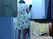 Видео секс брат трахал сестру впопу когда она спала