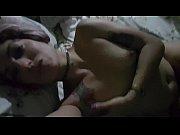 смотретьрусски порно фильм мая жена шлюха