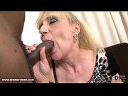 Секс мужчин с мужчиной видео