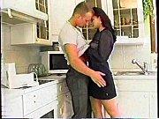 Фото видео секс сестра с брат