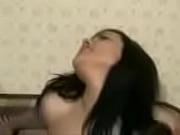 Пизду наполнили спермой до краев порно нарезка фото 309-928