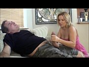 Показати відео про секс