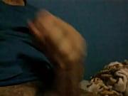 Парень уговаривает свою девушку попробовать в попку первый раз русское частное видео
