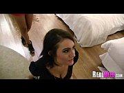 кончающие девушки сквирт оргазм видео