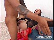 Красотки с дрэдами в порно смотреть