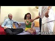 порно видео оргазм домашний смотреть онлайн