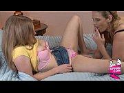 Мужик дрочи девки смотрят видео