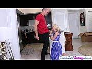 Бабы кончают от гигантских членов видео