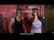 Зрелыетрахбразильский карнавал в порно смотреть онлайн