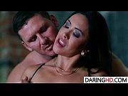 порно ком частное видео