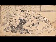 Смотреть порнофильмы с claudia-maria