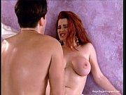Гимнастика порно смотреть онлайн