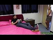 Супер телки в анальном порно видео