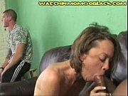 Страстная грудастая подружка трахается с коллегой по работе