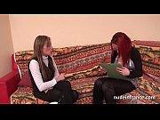 Пьяных русских девушек ебут видео