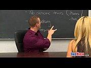 Порно ролики как жони изменяют ру
