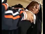 Порнуха девушка пришла на прием к гинекологу