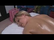 Смотреть порно зрелые извращений