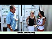 порно фильмы израильские