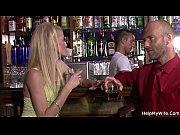 Эксбиционист дрочит видео перед девушкой