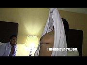 Мама и сынок домашний секс на скрытую камеру