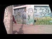 Порно видео русские мамки со соими сыновьями