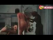 Порно видео толпой связали женщину в колготках и жестко выебли ее толпой