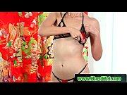 Порно ролики толпа издевается фото 762-195