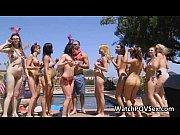 свингеры красивые видео порно