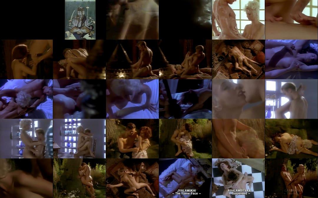 penthouse-erotika-smotret-onlayn