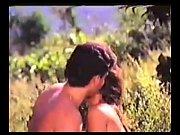 Голая женская писька крупным планом видео