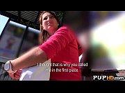 лизбиянки в институте видео
