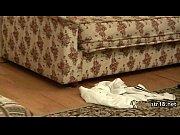 русское порно смотреть онлайн мр4
