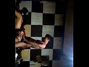 Смотреть Видео Порно Секс Он-Лайн Сейчас