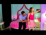 Видео стройные и красивые девушки занимаются сексом