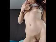 Большой хуй в пизде порно видео